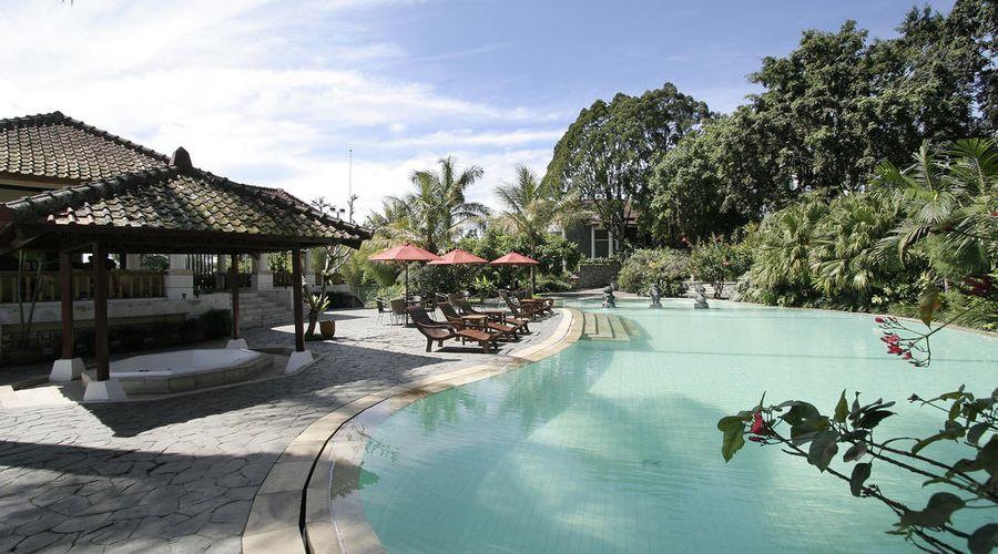 Novus Giri Resort & Spa-3 of 42 photos