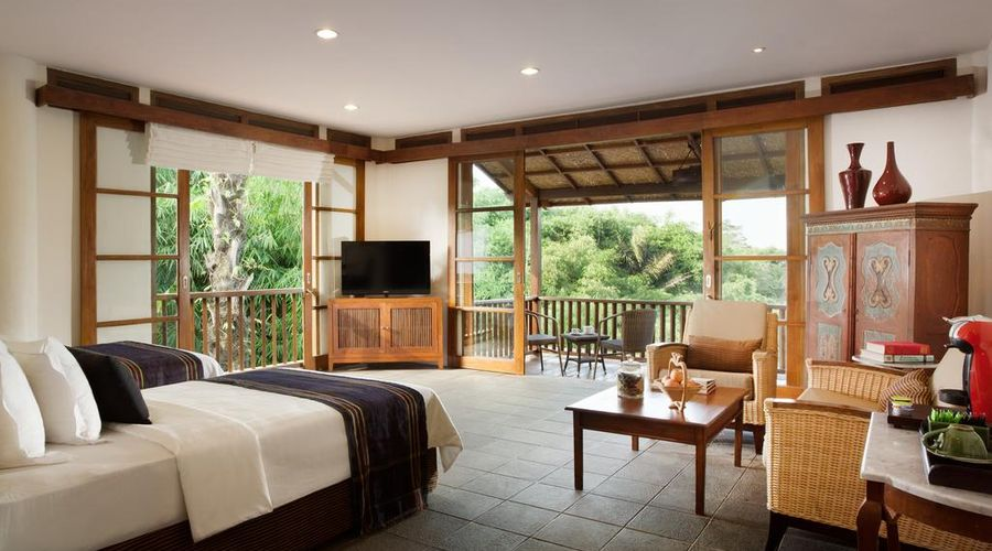 Novus Giri Resort & Spa-21 of 42 photos