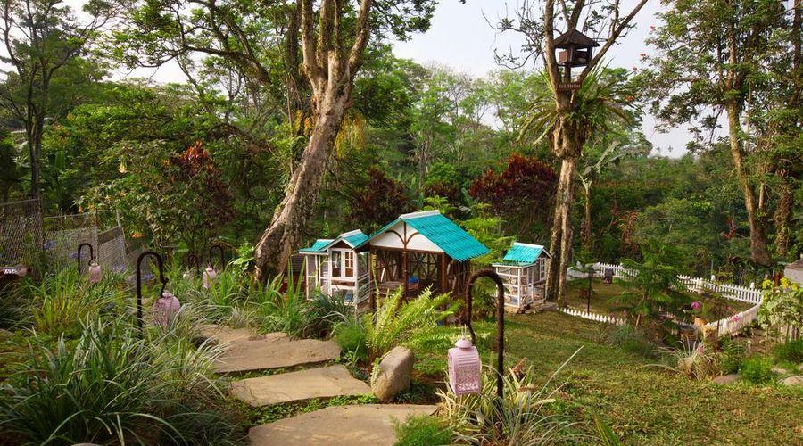 Novus Giri Resort & Spa-22 of 42 photos