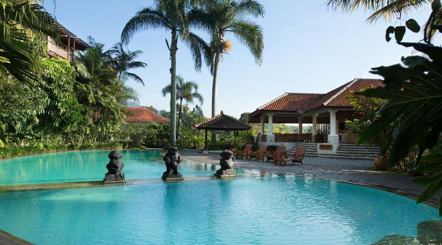 Novus Giri Resort & Spa-27 of 42 photos