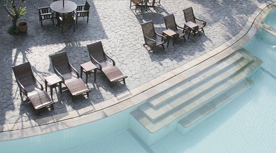 Novus Giri Resort & Spa-4 of 42 photos