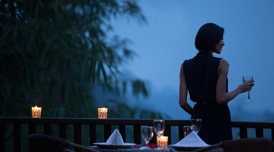 Novus Giri Resort & Spa-31 of 42 photos