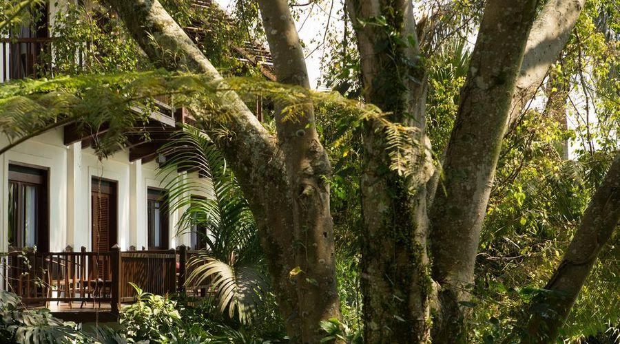 Novus Giri Resort & Spa-33 of 42 photos