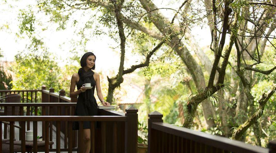 Novus Giri Resort & Spa-36 of 42 photos