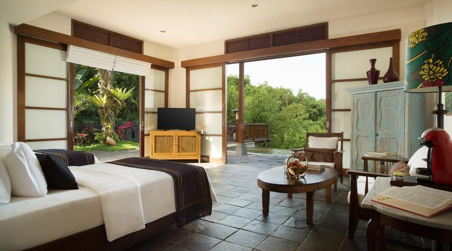 Novus Giri Resort & Spa-37 of 42 photos