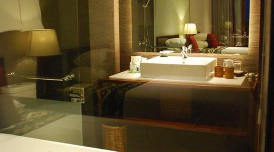 Novus Giri Resort & Spa-40 of 42 photos