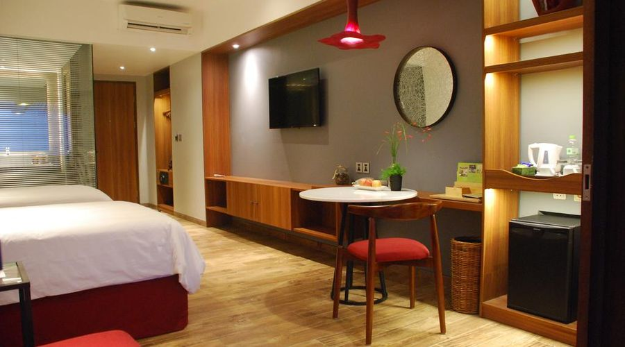 Novus Giri Resort & Spa-41 of 42 photos