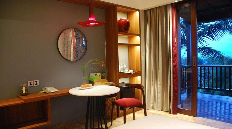 Novus Giri Resort & Spa-42 of 42 photos