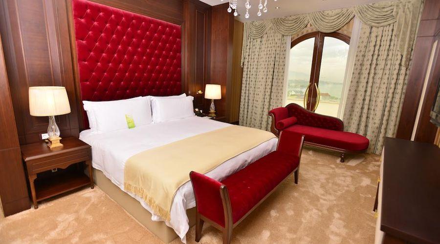 فندق وبلبورن لوكشيري-34 من 44 الصور