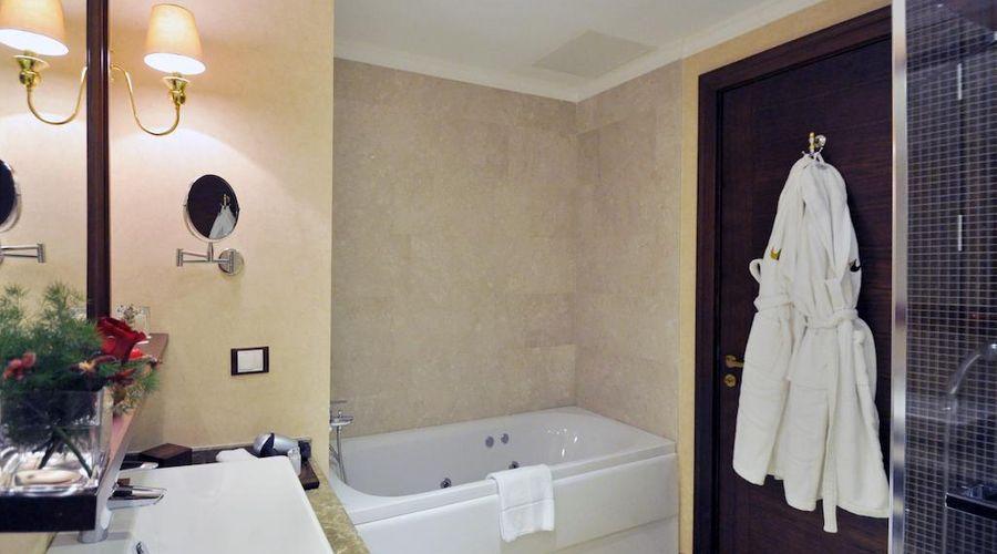 فندق وبلبورن لوكشيري-29 من 44 الصور
