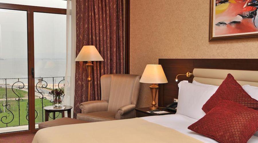 فندق وبلبورن لوكشيري-28 من 44 الصور