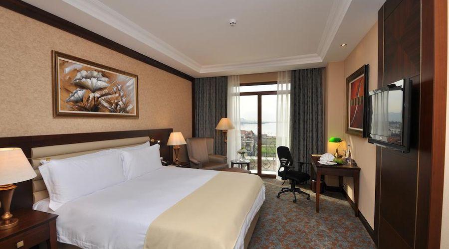 فندق وبلبورن لوكشيري-26 من 44 الصور