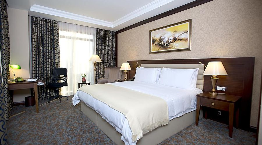 فندق وبلبورن لوكشيري-20 من 44 الصور