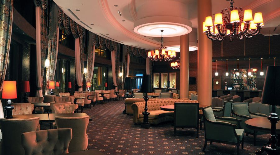 فندق وبلبورن لوكشيري-18 من 44 الصور