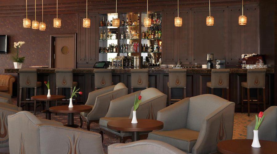 فندق وبلبورن لوكشيري-16 من 44 الصور