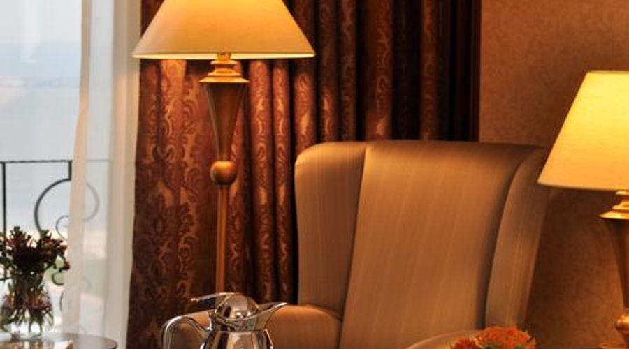 فندق وبلبورن لوكشيري-14 من 44 الصور