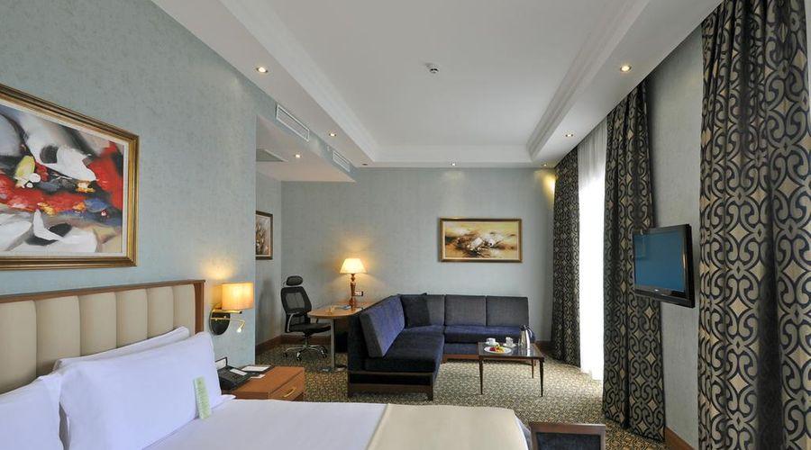 فندق وبلبورن لوكشيري-13 من 44 الصور