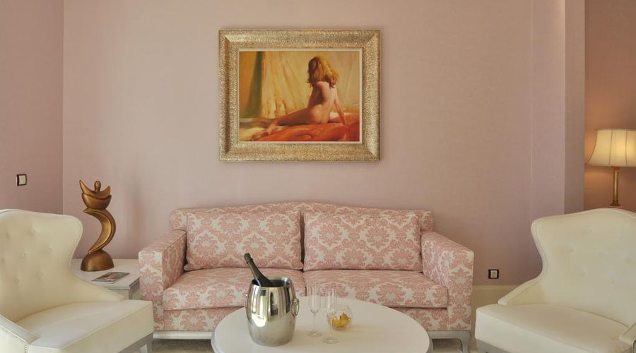 فندق وبلبورن لوكشيري-10 من 44 الصور