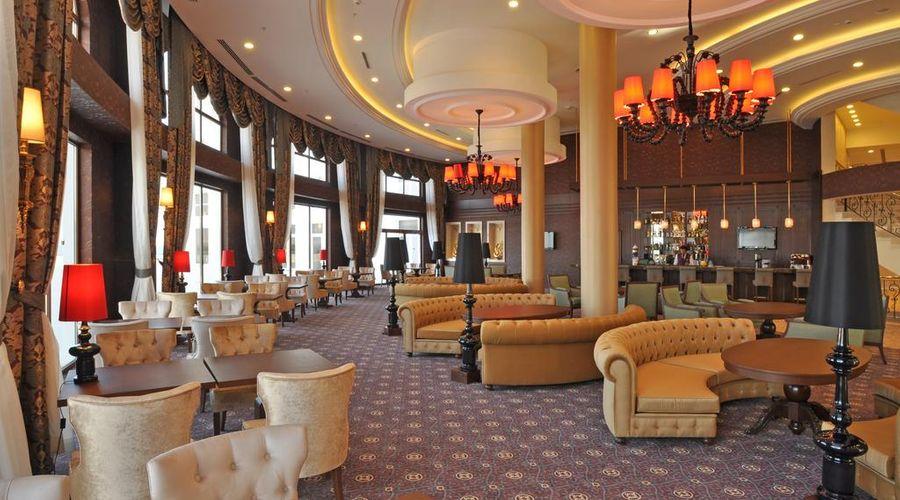 فندق وبلبورن لوكشيري-9 من 44 الصور