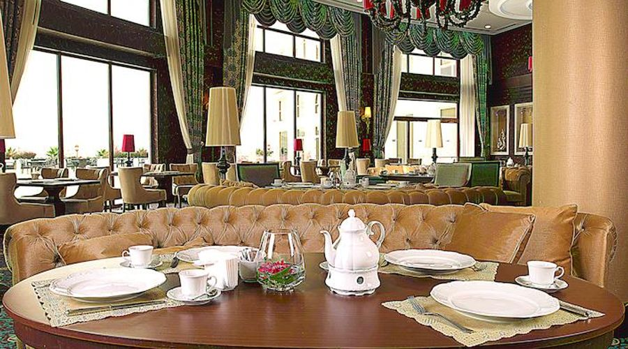 فندق وبلبورن لوكشيري-41 من 44 الصور