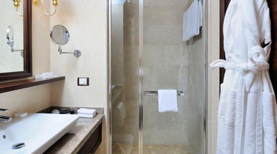 فندق وبلبورن لوكشيري-5 من 44 الصور
