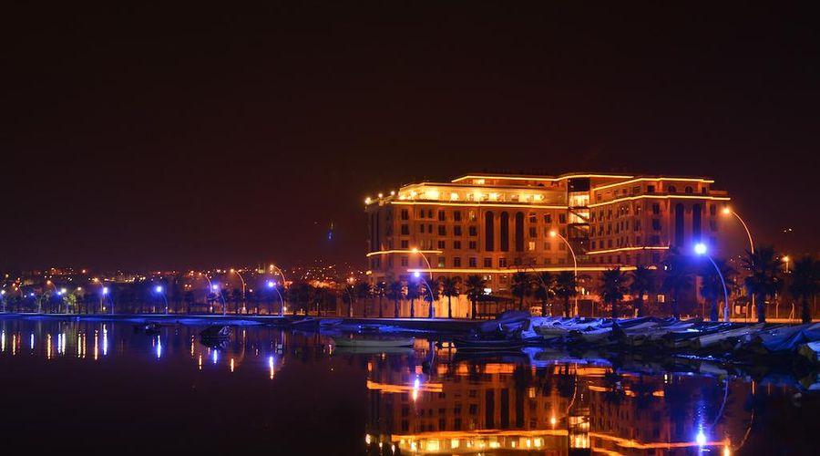 فندق وبلبورن لوكشيري-40 من 44 الصور
