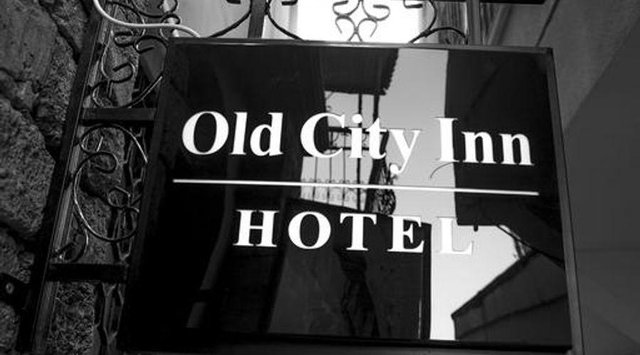 Old City Inn Hotel-2 of 47 photos