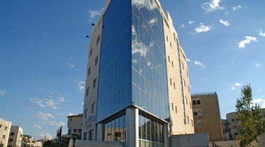 Arabela Hotel-2 of 28 photos