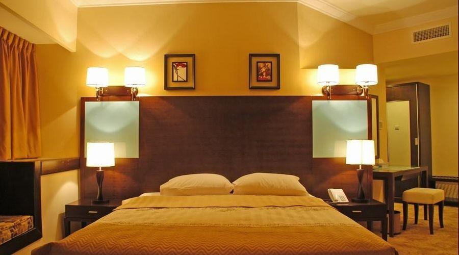 Arabela Hotel-8 of 28 photos