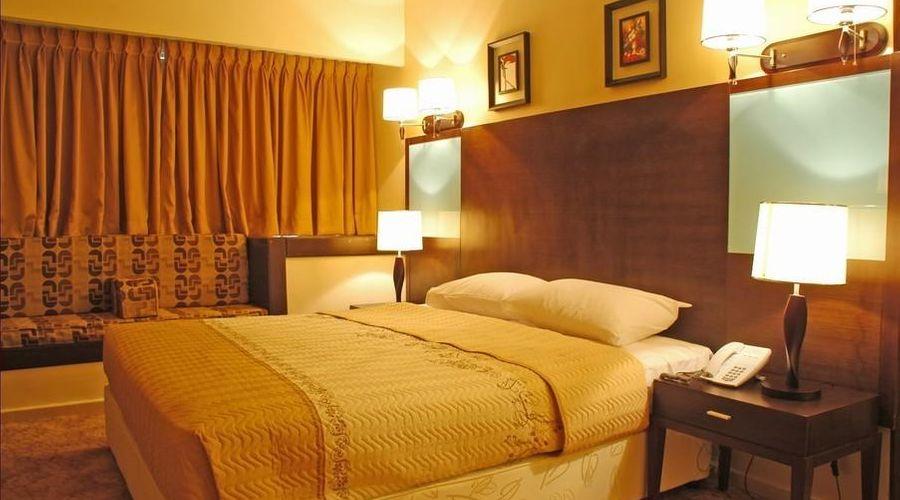 Arabela Hotel-11 of 28 photos