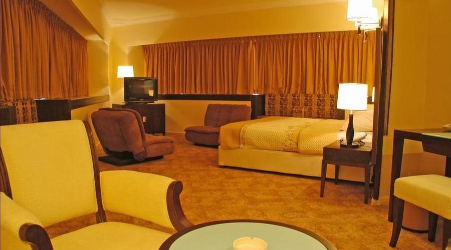 Arabela Hotel-12 of 28 photos