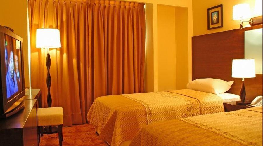 Arabela Hotel-16 of 28 photos