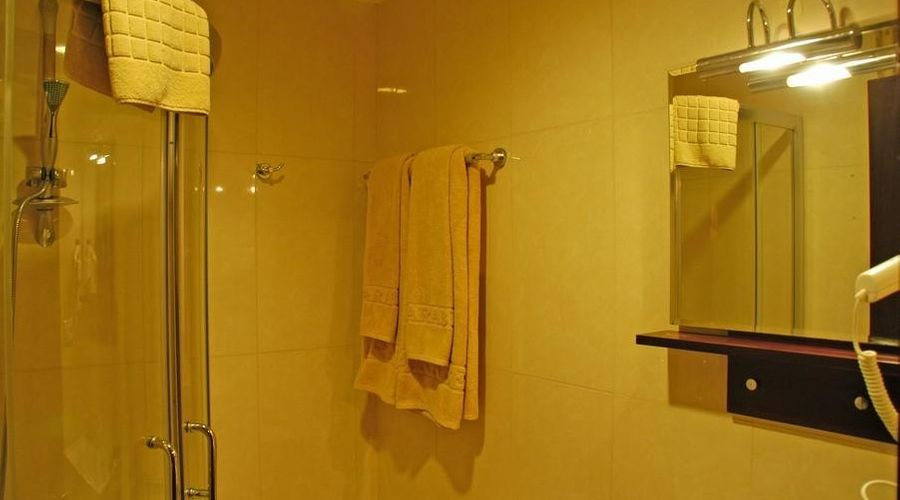 Arabela Hotel-19 of 28 photos