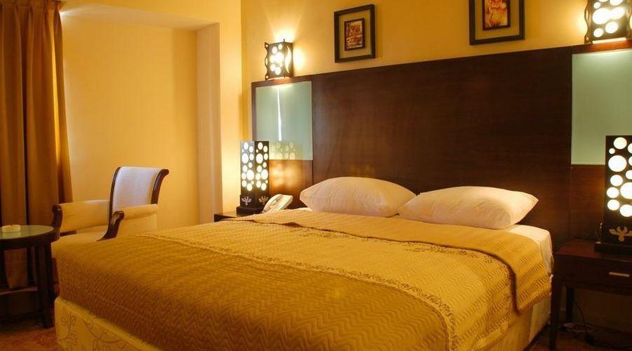 Arabela Hotel-9 of 28 photos