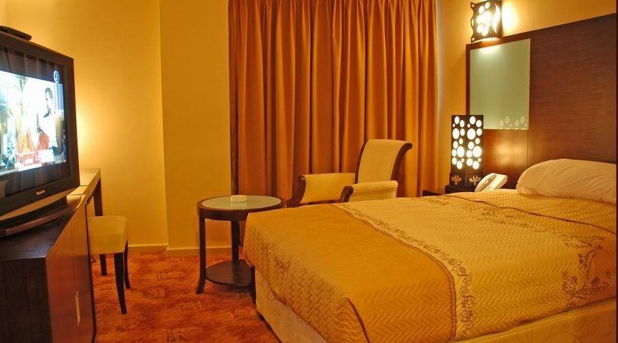 Arabela Hotel-10 of 28 photos
