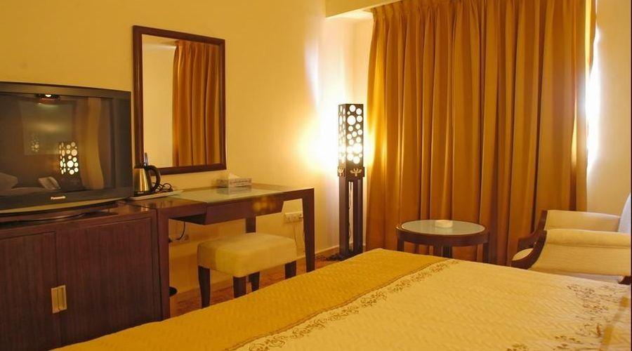 Arabela Hotel-17 of 28 photos
