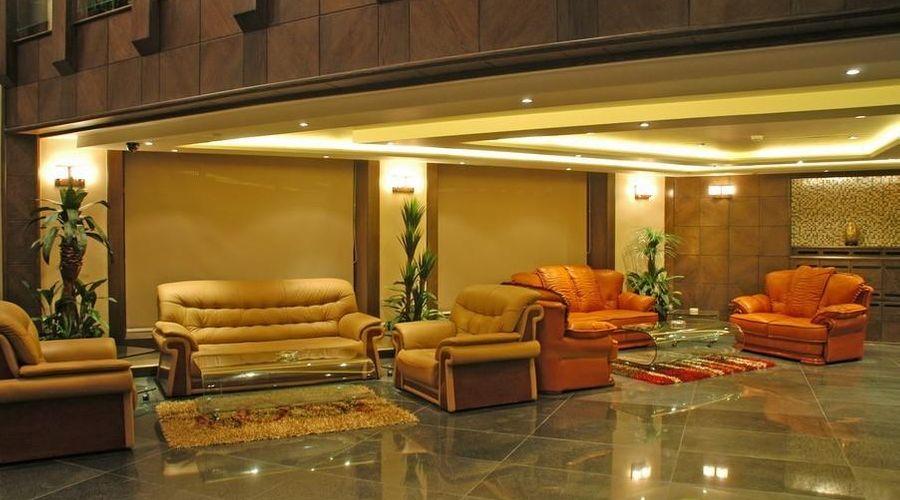 Arabela Hotel-23 of 28 photos