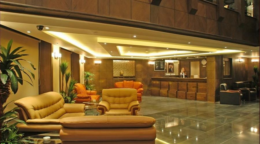 Arabela Hotel-24 of 28 photos