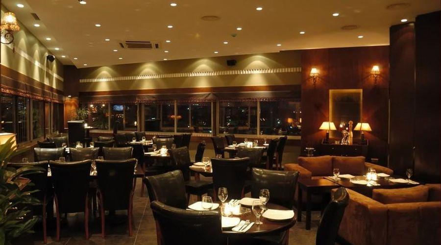 Arabela Hotel-27 of 28 photos