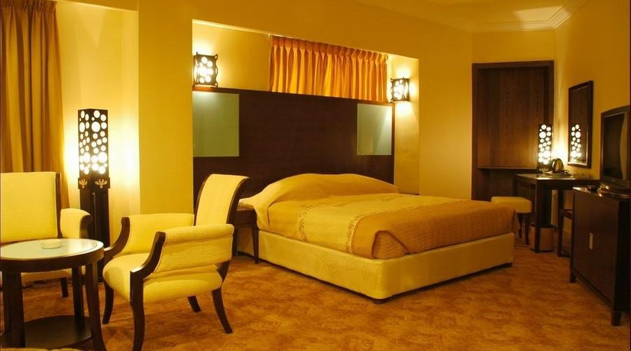 Arabela Hotel-3 of 28 photos