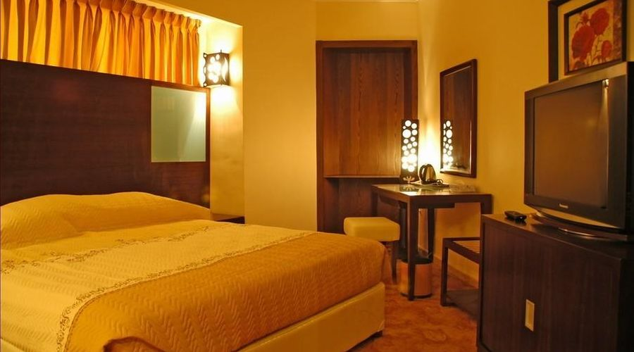 Arabela Hotel-7 of 28 photos