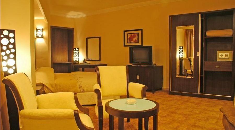 Arabela Hotel-13 of 28 photos