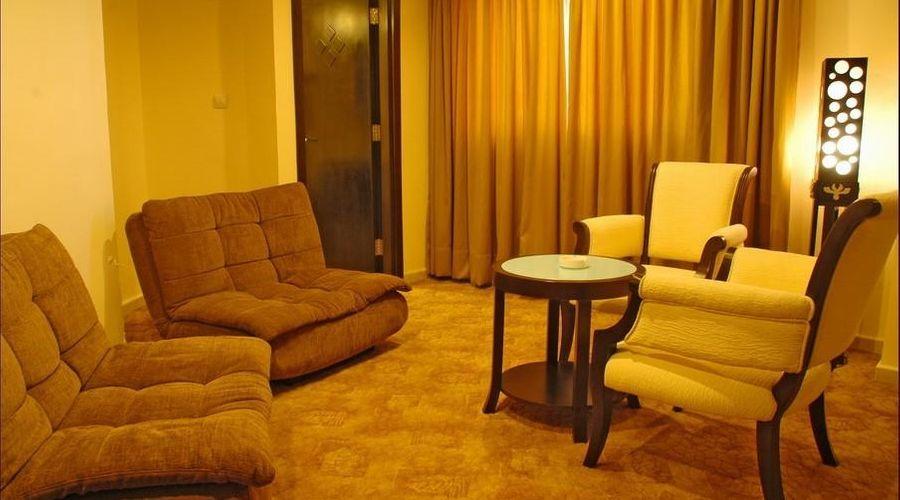 Arabela Hotel-15 of 28 photos