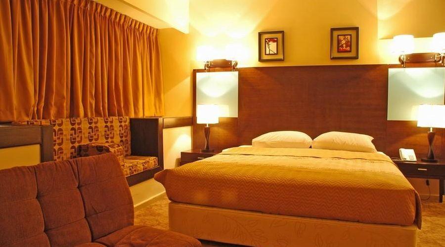 Arabela Hotel-5 of 28 photos