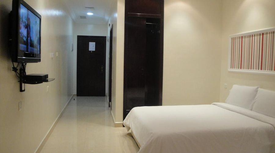 Marina Royal Hotel Suites-27 of 44 photos