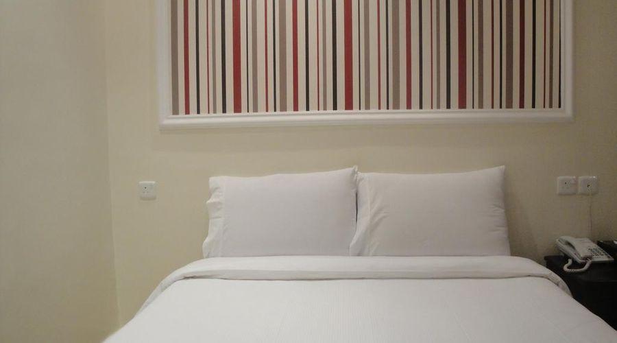 Marina Royal Hotel Suites-28 of 44 photos