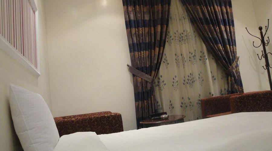 Marina Royal Hotel Suites-30 of 44 photos