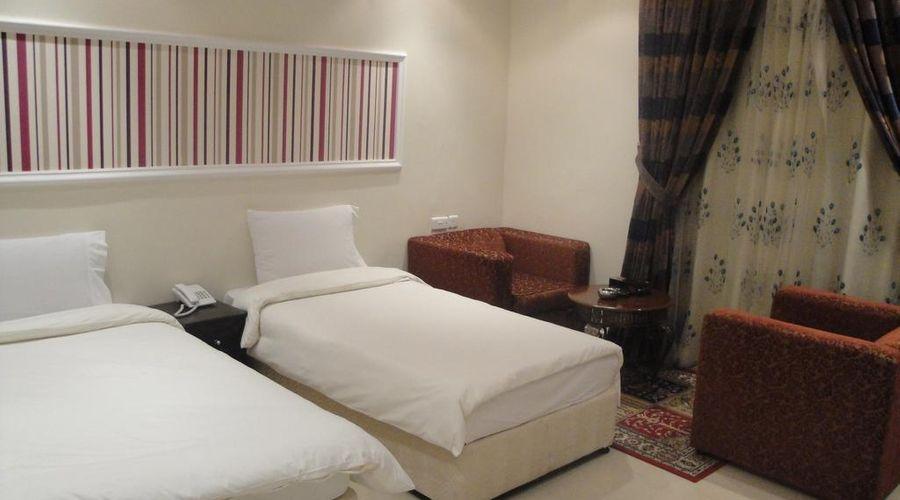 Marina Royal Hotel Suites-35 of 44 photos