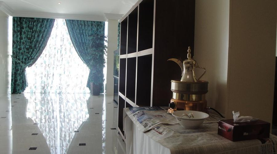 Marina Royal Hotel Suites-41 of 44 photos