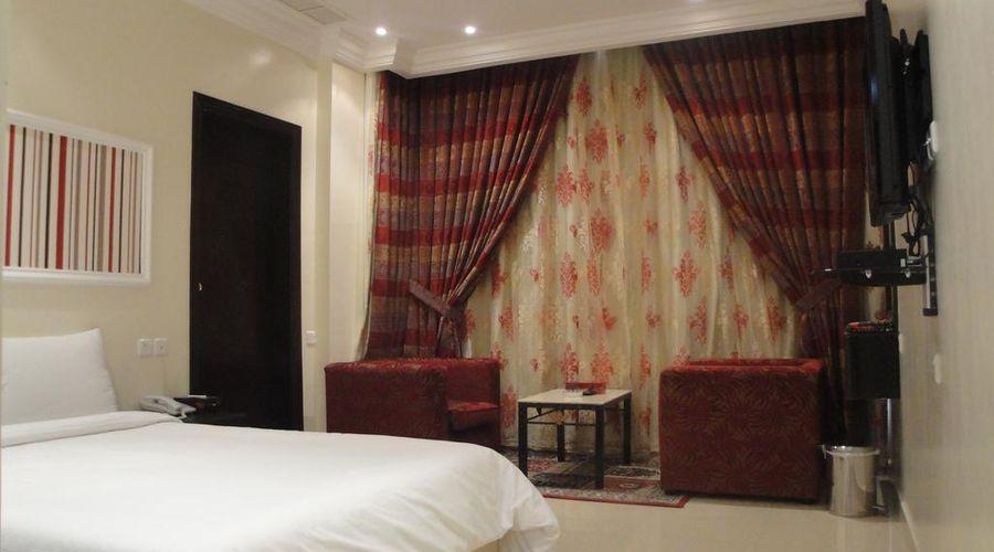 Marina Royal Hotel Suites-42 of 44 photos
